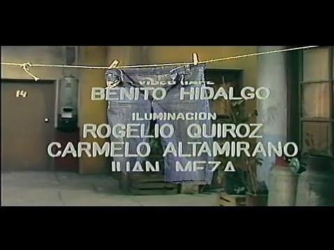 El Chavo Del 8 - Los Pantalones De Don Ramon