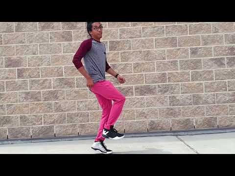 Kenrez - Got Legs (Drake's God's Plan Parody Official Music Video)