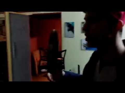 Macabris Mix Trailer 2015 Z Udziałem Paru Ziomków....
