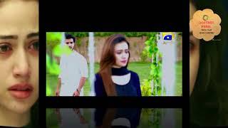 download lagu Khaani: Ost Song  Rahat Fateh Ali Khan  gratis