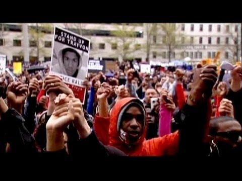 """Legittima difesa"". Assolto negli Usa George Zimmerman"