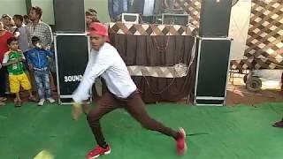 download lagu Ding Dang Ii Munna Michael Ii Ajay Dance gratis