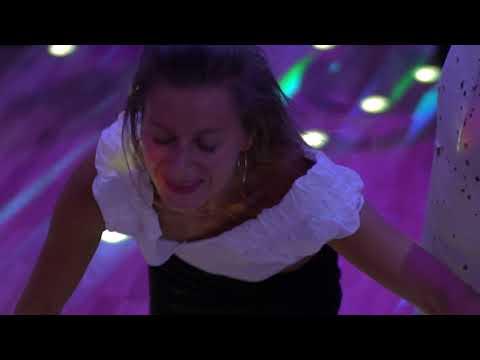 ZoukTime2018 Social Dances v26 with Lucia & Zandro ~ Zouk Soul