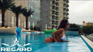 All Nu Disco Music   The Best Of Vocal Deep House Music   Mix By Regard