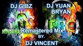 download lagu Techno Remix Of Dj Gibz & Dj Yuan Bryan gratis