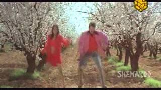 Kuku Maina Kuku - Sudeep - Romantic Kannada Songs