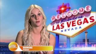 Les Ch'tis à Las Vegas - Épisode 37