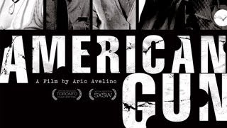 American Gun | Film Trailer | Participant Media