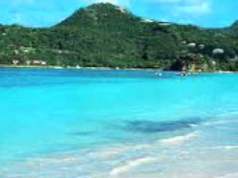 St. Barts Hotel, Hostel, Tour, Ticket by www.HotelWorld.co