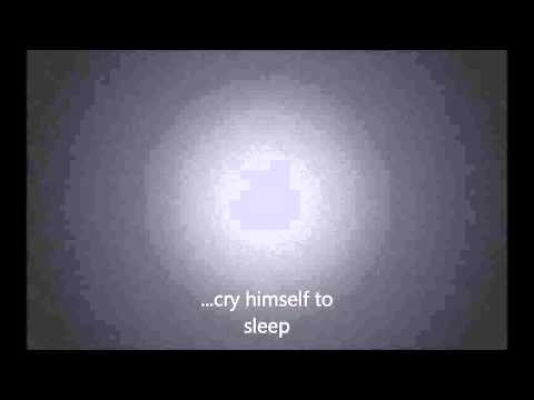 Harder To Breathe By Molly Kate Kesnter(Lyrics)