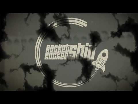 Rocketrocketship - Heres To Us