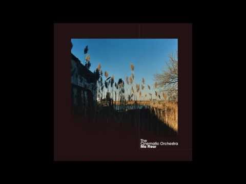 That Home, To Build A Home Mashup - The Cinematic Orchestra