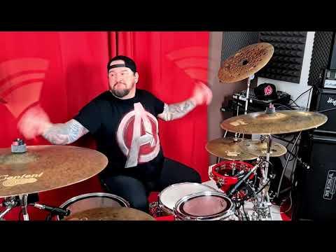 Wake Me Up - Avicii ( #5 One Shot Sessions de Mr Belette )