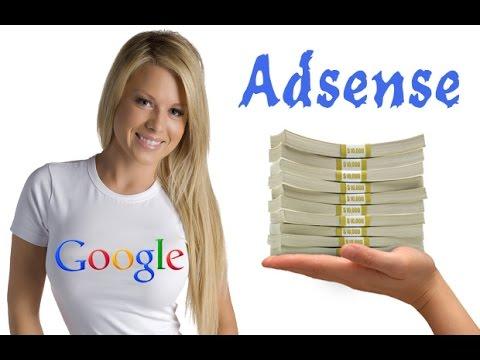 Apa itu Google Adsense? PENTING!
