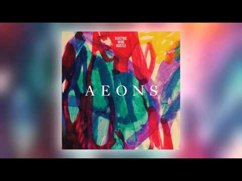 05 Electric Wire Hustle - Aeons [Bastard Jazz Recordings]