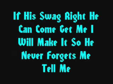 Omg-girlz-where-the-boys-at-official-lyrics video