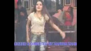 Challa pawa de Mahi ,Sexy Dance
