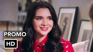 """The Bold Type 2x08 Promo """"Plan B"""" (HD) Season 2 Episode 8 Promo"""