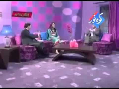 Punjabi Dubbed Wasi Shah Very Funny | Punjabi Dubbed | Geo Tez video