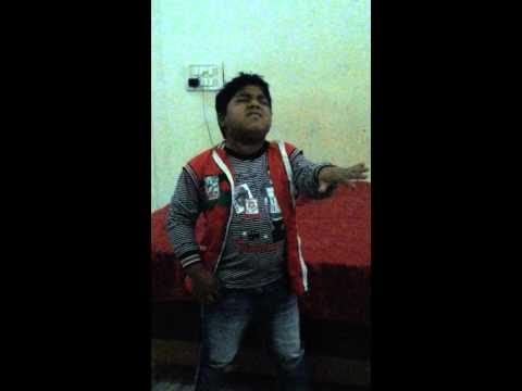 Hemant Brijwasi Chotu Vidio 2 video