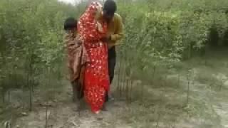 whatsapp funny videos sad songs