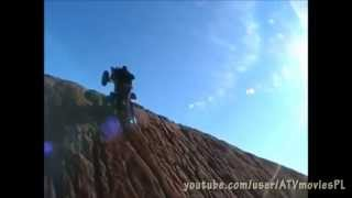 #8  ATV Epic Crash Compilation Fail crashes Quad Accidents Cross
