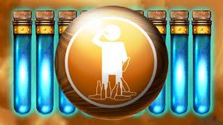 1000 GOBBLEGUM LIQUID DIVINIUM OPENING - CALL OF DUTY: BLACK OPS 3 ZOMBIES