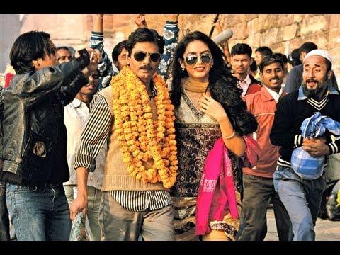 Taar Bijli Full Video Song | Gangs Of Wasseypur 2 | Nawazuddin...