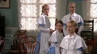 Тайны института благородных девиц 53 серия СЕРИАЛ 54 55 56