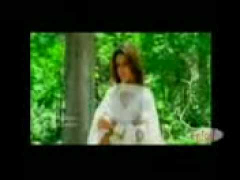 Aitbar nahi karna hindi song