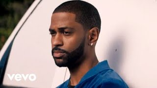 Big Sean - Light ft. Jeremih