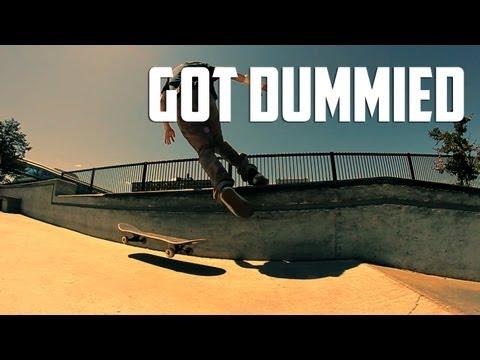 Got Dummied (03)