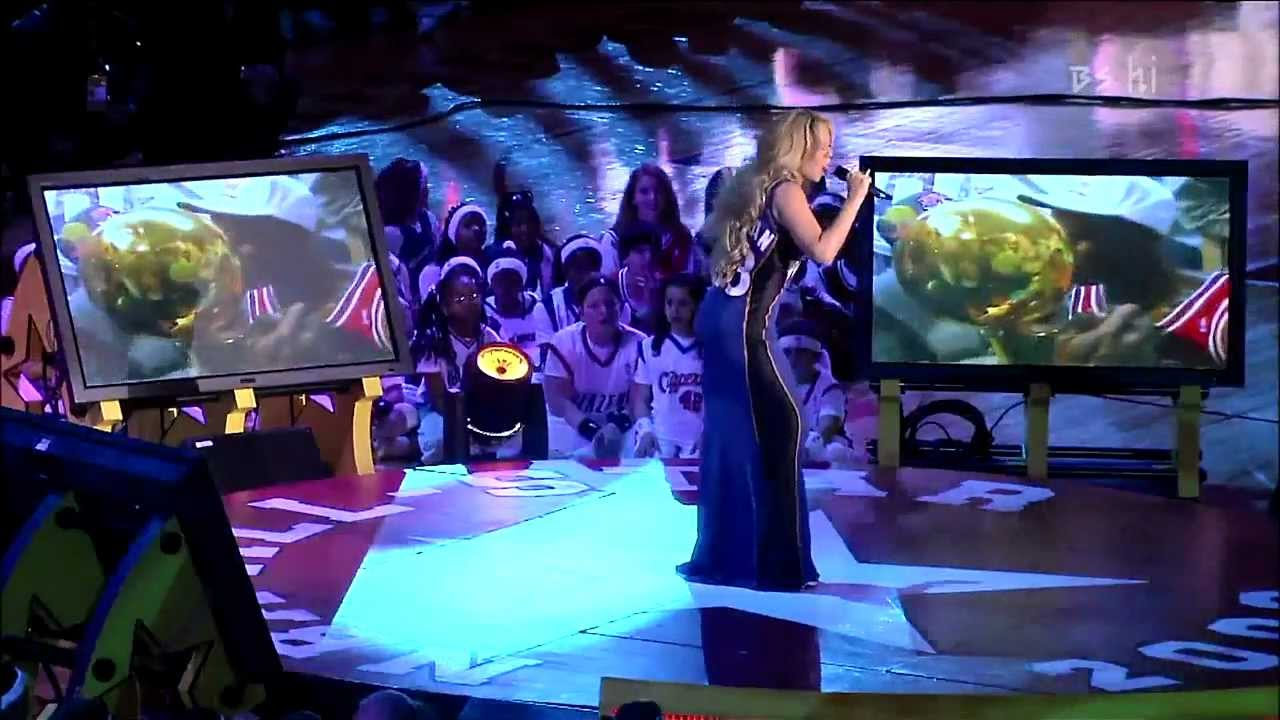 (HD) Mariah Carey - He... Mariah Carey Songs Youtube