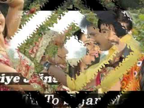Gujarati Dj Full Program - Rakesh Barot - All Songs video