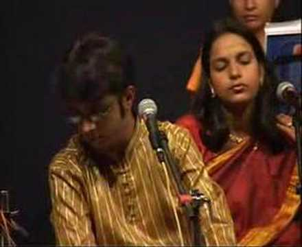 Ehsaan Tera Hoga Mujhpar- Salil in Concert