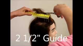 -layer-undercut-hair-tutorial-combpal-scissor-over-comb-guide-video-3