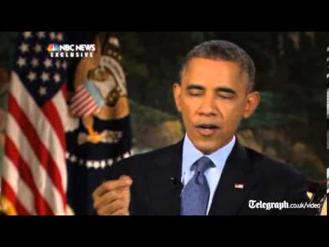 Obama offers Iran 'modest relief' for nuclear deal