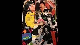 "(FREE) Lil Uzi Vert x Juice Wrld Type beat ""Anime Girls"" (prod. CheetoTheHero x Nonbruh)"