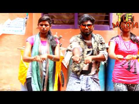 Chennai gana- GANA PRABHA