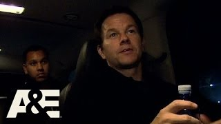 Wahlburgers: Mark Comes Home During Movie Premiere (Season 1, Episode 1) | A&E