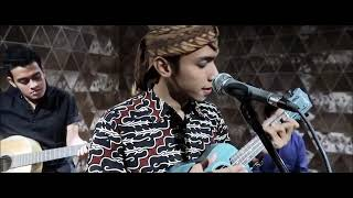 download lagu Akad Cover Versi Jawa + gratis