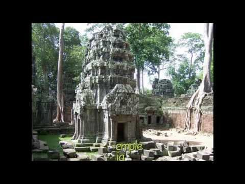 Visit Cambodia | Cambodia Travel | Tourism Cambodia | Travel Cambodia | Angkor Wat