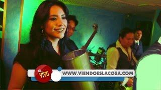Mix Luis Miguel - En Vivo