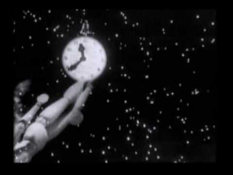 The Opening Theme For The Twilight Zone video