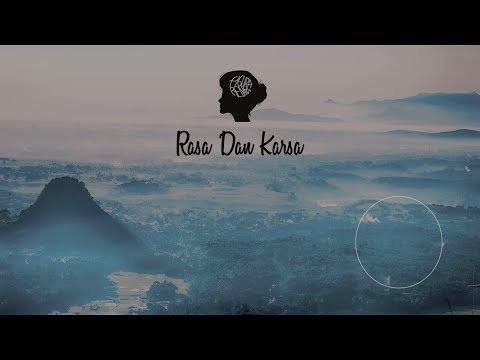 Download  Figura Renata - Rasa Dan Karsa Un  Gratis, download lagu terbaru