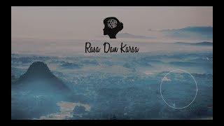 Download Lagu Figura Renata - Rasa Dan Karsa (Unofficial Lyric) Gratis STAFABAND