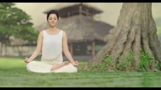 AIM 2 AIM CASTING  | Punarjeeva Hair Oil |  Vedhika | 2016 Ads