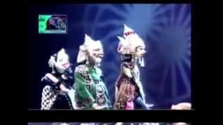 download lagu Asep Sunandar S-kresna Murka Part 16tamat gratis