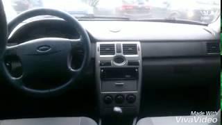 Обзор Лада Приора Вагончик - Review Lada Priora Wagon #getluckyhg #лада #приора #ладаприора #lada