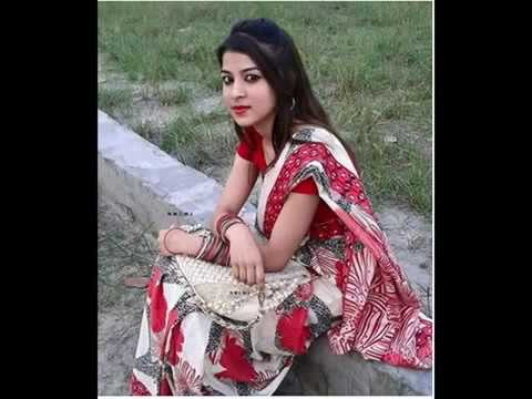 Pakistani Girl picture Home video
